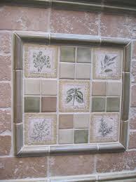 Brown Tile Backsplash by Backsplash Tile Patterns 7148