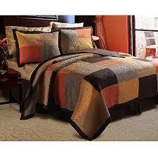 King Size Bed Sets Walmart Trinidad King Size Quilt Sets Walmart Com Spare Bedroom Home
