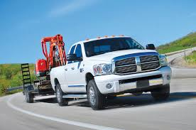 100 2009 dodge ram chassis cab owners manual dodge ram 5500