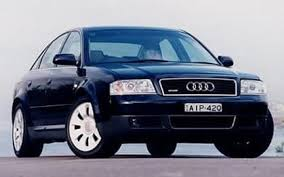 audi a6 specifications audi a6 2001 price specs carsguide