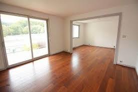 chambre à louer lille chambre a louer a nancy inspirational location appartement meuble
