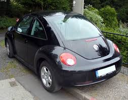 vw volkswagen beetle file vw new beetle facelift heck jpg wikimedia commons