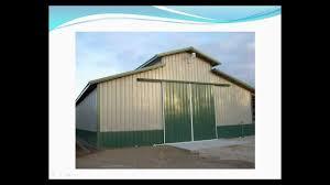 barn door sale exterior barn door track system myfavoriteheadache com