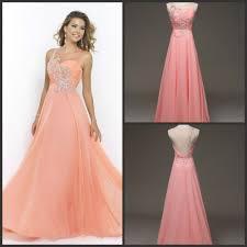 black prom dress mermaid prom dress lace prom gown backless prom