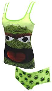 Oscar The Grouch Pumpkin Decorating by 92 Best Grouch Images On Pinterest Oscar The Grouch Sesame