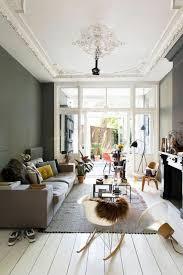 tapis plan de travail cuisine beautiful tapis plan de travail cuisine 9 les 25 meilleures