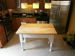 customer created colonial kitchen island piece osborne videos