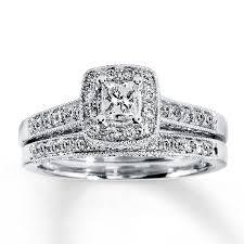 wedding band sets for wedding rings jared wedding rings jared engagement rings bridal