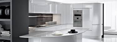 artika european kitchens nyc artika modern kitchen design nyc