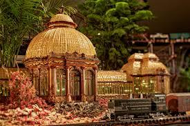 Train Show Botanical Garden by Garden Stunning New York Botanical Gardens Bronx Botanical Garden