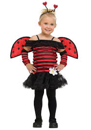 halloween costume in party city popular ladybug costumes kids buy cheap ladybug costumes kids lots