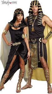 Egyptian Halloween Costume Ideas 19 Costume Inspiration Images Costume Ideas
