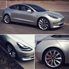 model3 news model3 news instagram photos and videos