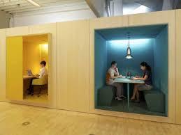 home office innovative office design modern new 2017 design