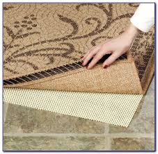 Carpet Pad For Basement by Waterproof Carpet Pad Basement Download Page U2013 Home Design Ideas
