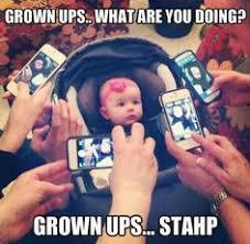 Niece Meme - srown ups stahp meme slapcaption com hey staaahp pinterest