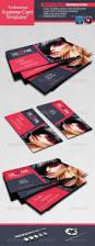 Hairdresser Business Card Templates Beauty Salon Business Card Template Salon Business Card