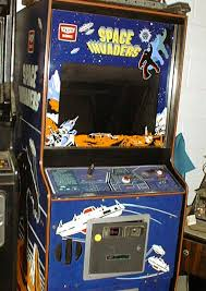 Table Top Arcade Games Classic Arcade Games