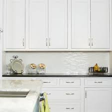 kitchen backsplash ideas for cabinets 75 beautiful kitchen with glass tile backsplash pictures