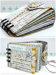 1000 pocket photo album 1000 images about mini album on cottages minis and