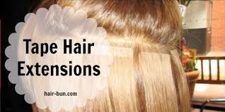 beaded hair extensions pros and cons types of hair extensions