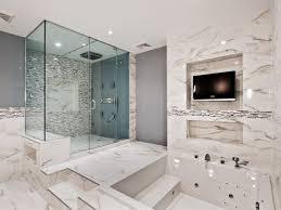 modern bathroom decor ideas awesome modern bathroom design ideas images rugoingmyway us