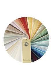 72 best paint colors images on pinterest home colors and live