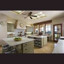 new kitchen ideas that work 46 best trends top 50 kitchens images on