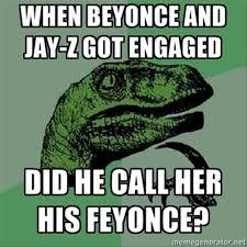 What If Dinosaur Meme - 155 best dinosaur memes images on pinterest ha ha funny images