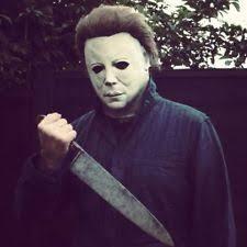 Michael Myers Halloween Costume Michael Myers Masks Ebay