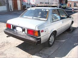 Nissan Gtr Olx - 1986 nissan sunny sgx related infomation specifications weili