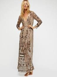 shop slips and slip dresses free people view the whole
