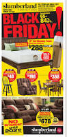 recliner deals black friday slumberland furniture black friday ad 2016