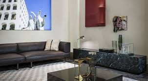 first fendi casa flagship opens in milan lvmh