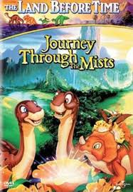 land iv journey mists 1996 movie