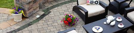 patio installation in las vegas nv owner present on projects