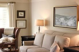 charming living room paint colors ideas using cream paints for