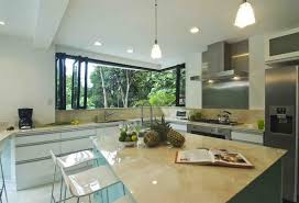 environmentally friendly luxury house in costa rica idesignarch