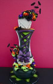 halloween cake designs 54 best cakes scary halloween images on pinterest halloween