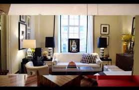 cheap ways to decorate an apartment affordable diy apartment