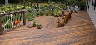 deck astounding decking lumber pressure treated deck boards