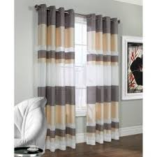 96 Long Curtains 96 108 Inch Curtains On Hayneedle Curtain Panels 96 108 Inches Long