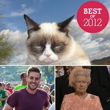 Memes Of 2012 - best memes 2012 popsugar tech