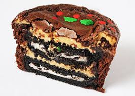 christmas cookies com