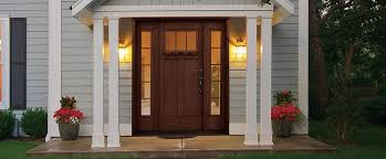 Overhead Door Manufacturing Locations Garage Door Experts Central New Jersey Bridgewater Overhead Doors