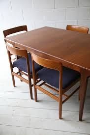 Best Teak Dining Room Tables Images Room Design Ideas - Awesome teak dining table and chairs residence