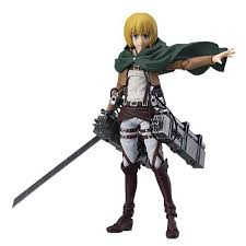 amazon black friday anime 29 best hobby images on pinterest action figures anime figures