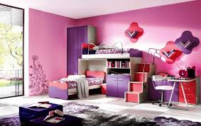 House Of Bedrooms Kids by Bedroom Medium Bedrooms For Two Girls Painted Wood Pillows Floor