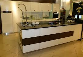 white lacquer kitchen cabinets spaces modern with colorado kitchen