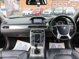 used volvo s80 for sale rac cars